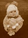 Личный фотоальбом Інны Смітюх