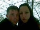 Персональный фотоальбом Игоря Аристархова