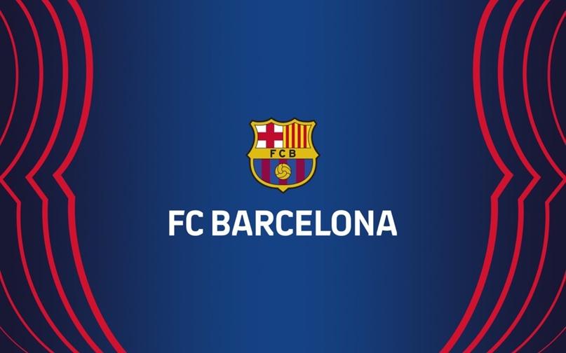 ❗ОФИЦИАЛЬНО: Барселона выступила с заявлением по ситуации с утечкой данных контракта Лионеля Месси.