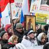 Русские Матери. Международное движение. 18+
