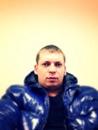 Персональный фотоальбом Жени Антипова