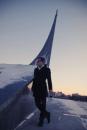Персональный фотоальбом Павла Вершинина