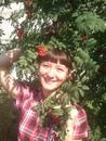 Фотоальбом Дарьи Овинниковой