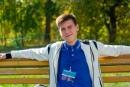 Фотоальбом Кирилла Рыженкова