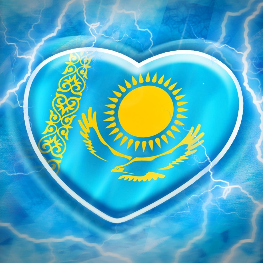 Дулыға Мырзахан, Шымкент - фото №2