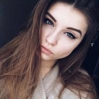 Елизавета Агиева