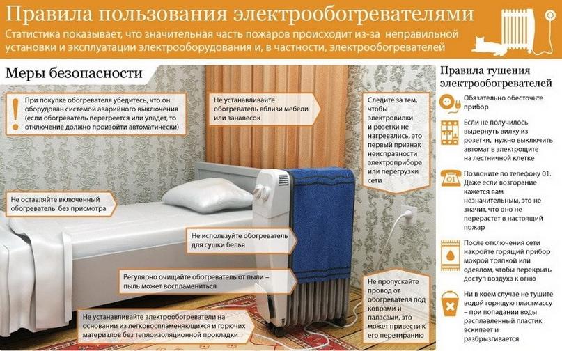 На территории МОГО «Ухта» введен особый противопожарный режим, изображение №1