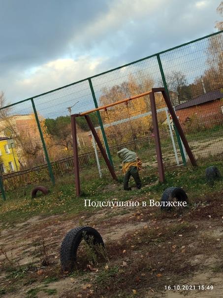 Так и сердце остановиться может))) кто то пошутил ...