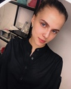 Здорик Ника   Обнинск   38