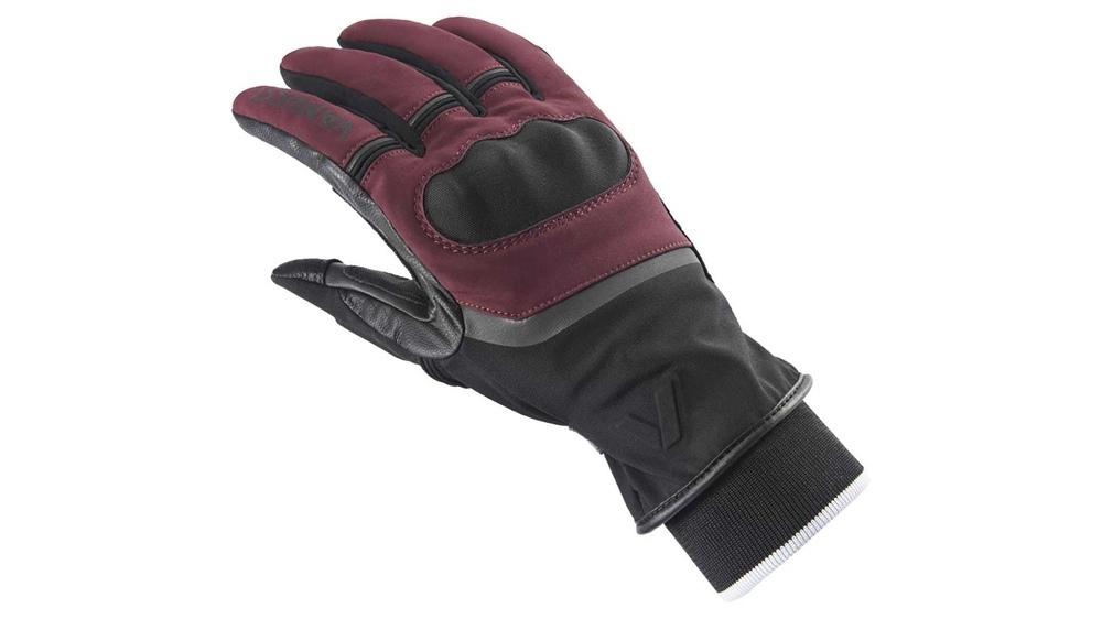 Мотоперчатки Vanucci VUG-1 Waterproof
