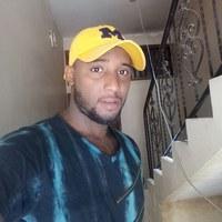 Abdoulaye Bodian