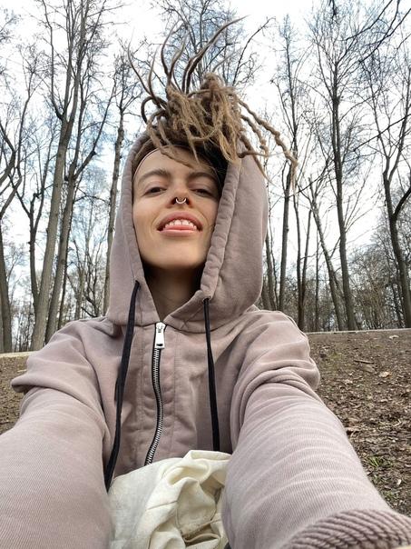 Ольга Маркес -  #7