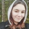 Anna Kuzmenyuk