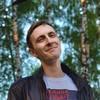 Олег Бабин