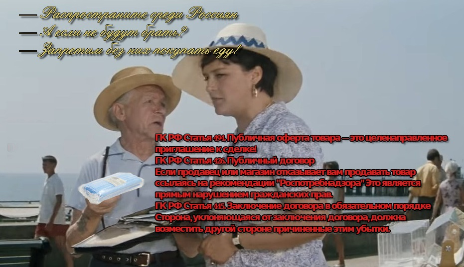 фото из альбома Карины Амельяновой №9