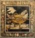Спецпроект: «По следам коллекции Национального археологического музея Неаполя», image #6