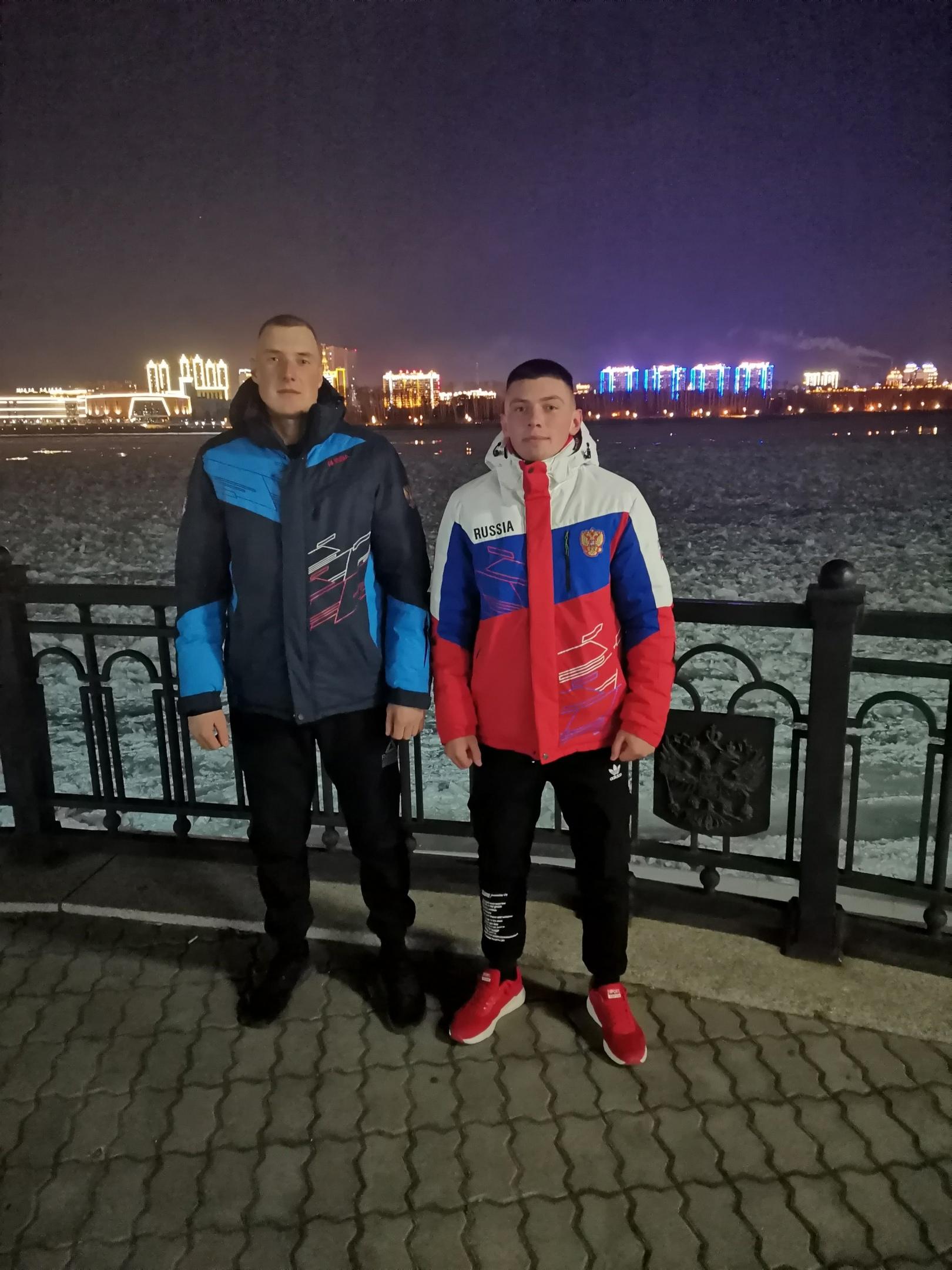 Vyacheslav, 20, Mys-Kamennyy