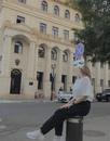 Ситникова Алёна | Астрахань | 3