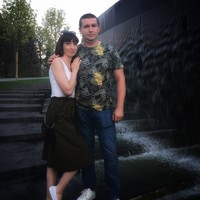 Фотография Ани Шмалько-Скляренко