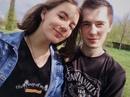Персональный фотоальбом Александра Хорвата