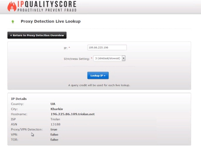 lZ9KGVjhSpU.jpg?size=684x516&quality=96&