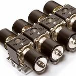 Пневматический блок быстрых клапанов AIR ENGINE
