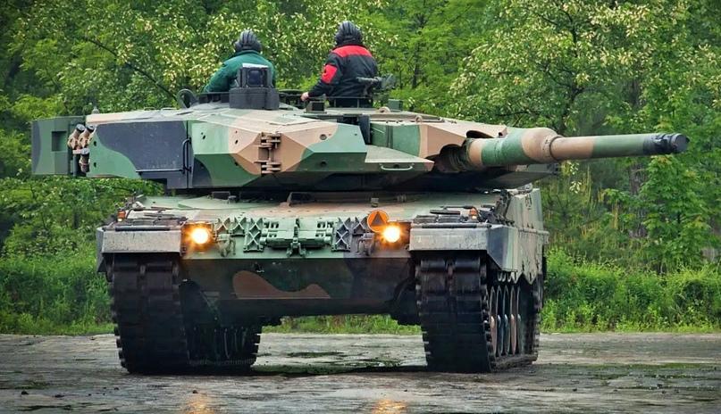 Как поляки, в рамках учений НАТО смоделировали нападение на Калининград. На 5-й...