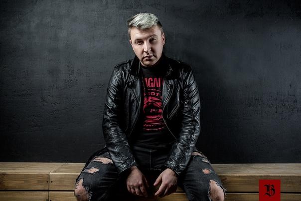 Дима Сокол, 34 года, Подольск, Россия