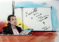 Агония хейтеров Майкла Джексона, изображение №34