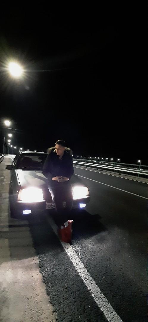 Владимир, 21, Pavlovskaya