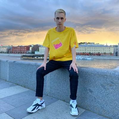 Олег Вишневский