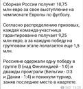 Курсов Евгений | Пермь | 6