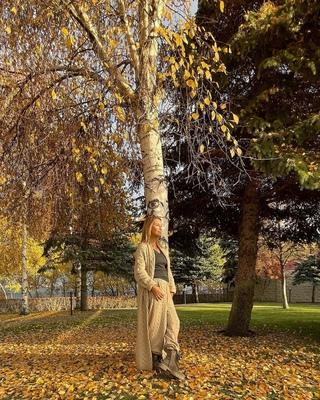 Ольга Орлова фотография #5