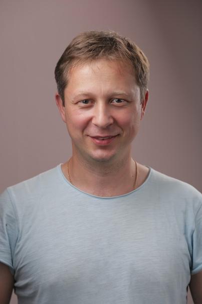 Геннадий Иванов, Санкт-Петербург, Россия