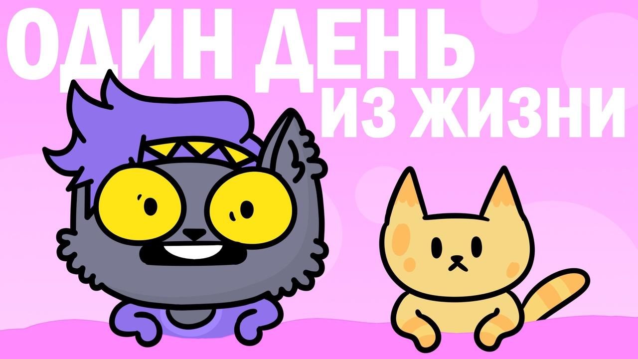фото из альбома Славы Плотникова №14