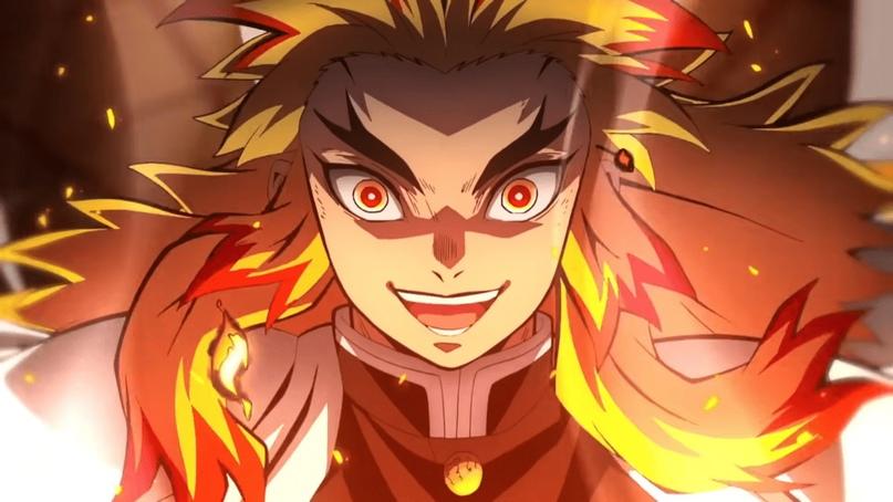 Ver !! Demon Slayer: Kimetsu no Yaiba - The Movie: Mugen Train 〖鬼滅の刃〗 Pelicula Completa Online sub english full HD 2020 | ВКонтакте