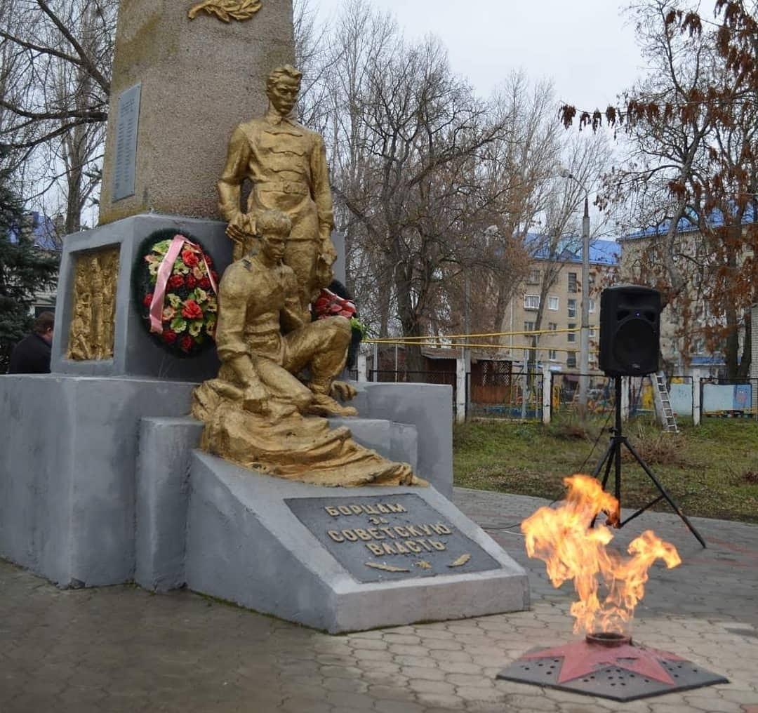 Сегодня - Международный день памятников и исторических мест