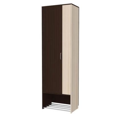 «Ольга» № 3 шкаф