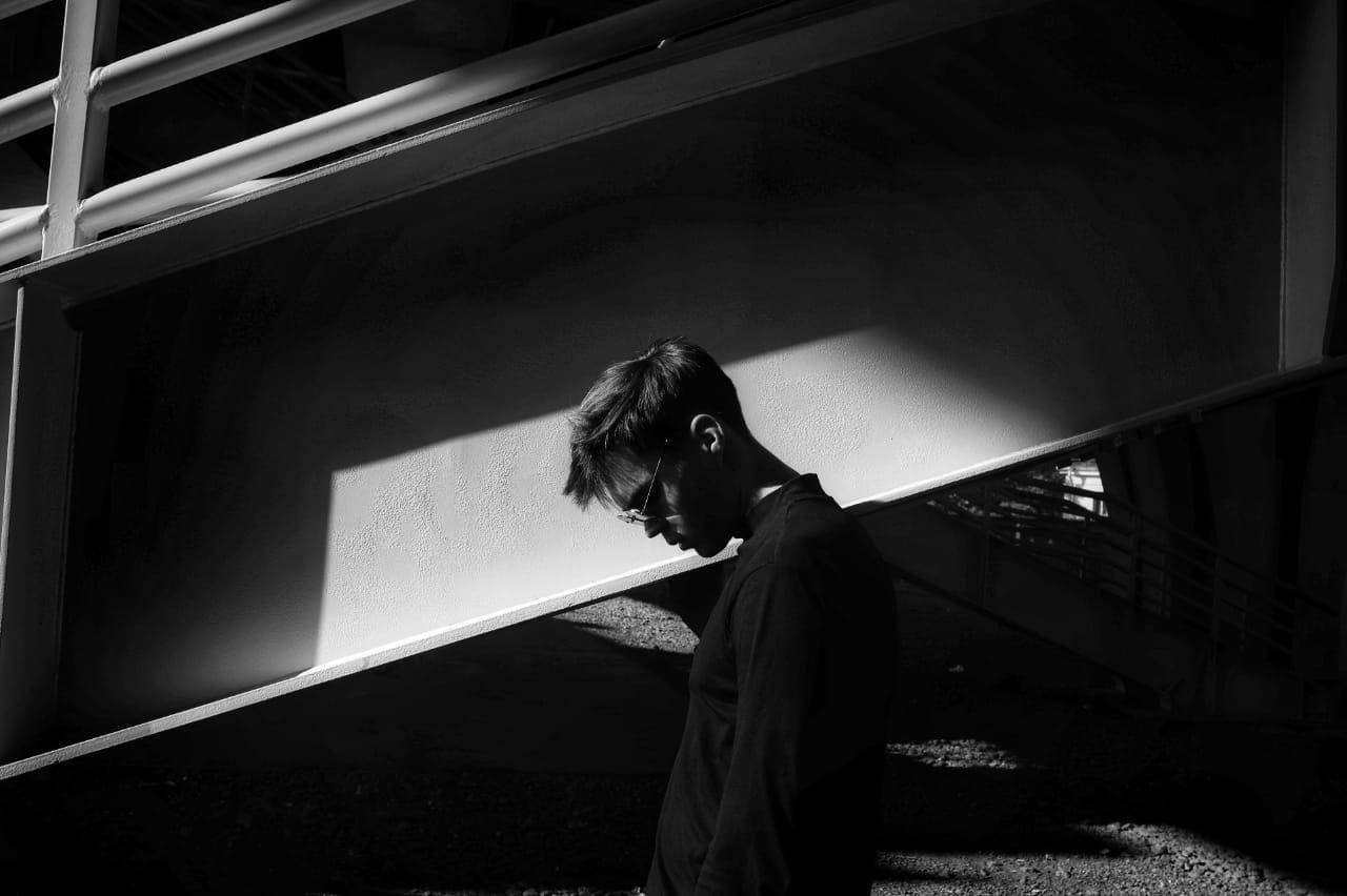 фото из альбома Sergey Koller №6