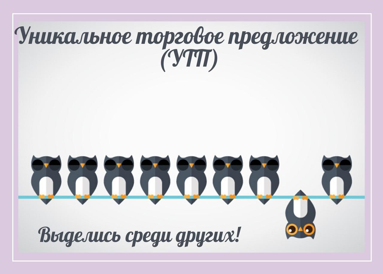 фото из альбома Елены Матиевич №3