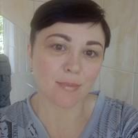 Личная фотография Любови Батыгиной ВКонтакте