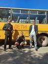 Калинин Александр | Челябинск | 47