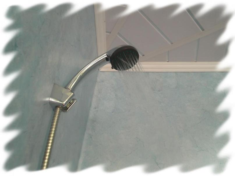 Как сделать Водопровод на даче своими руками., изображение №26