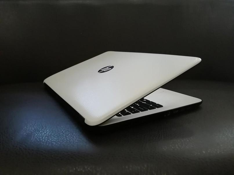 Ноутбук в хорошем состоянии. Быстрый, | Объявления Орска и Новотроицка №16743