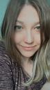 Юлия Бучирина фотография #20