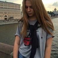 Лера Минеева