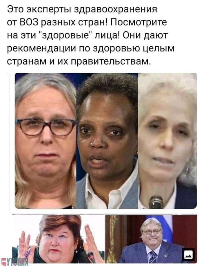 АНТИУТОПИЯ  УТОПИЯ 158508