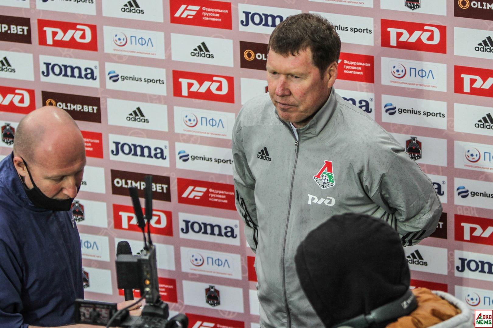 Казанка - Знамя Труда. Фото: Дмитрий Бурдонов / Loko.News
