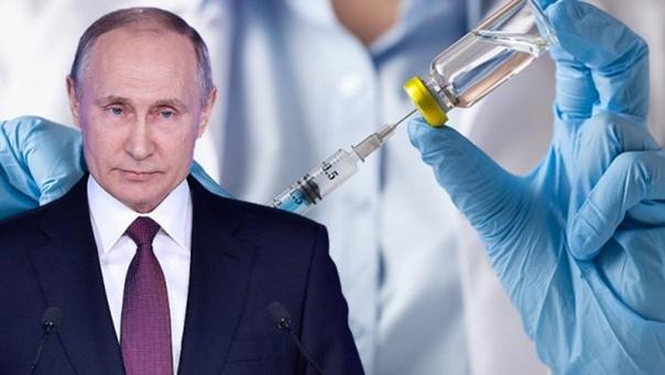 О темпах вакцинации в Гусь-Хрустальном и утвержден...