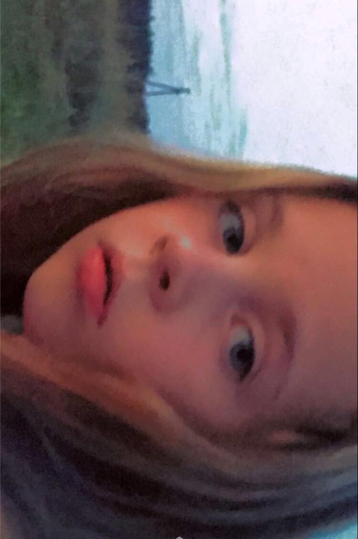 фото из альбома Полины Герасимчук №15
